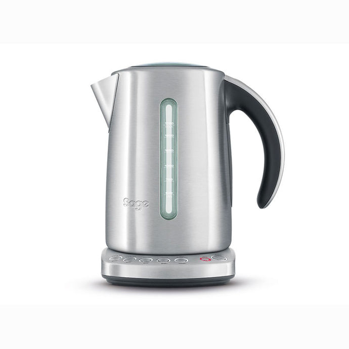 Sage The Smart Kettle S/S - art-of-living-cookshop