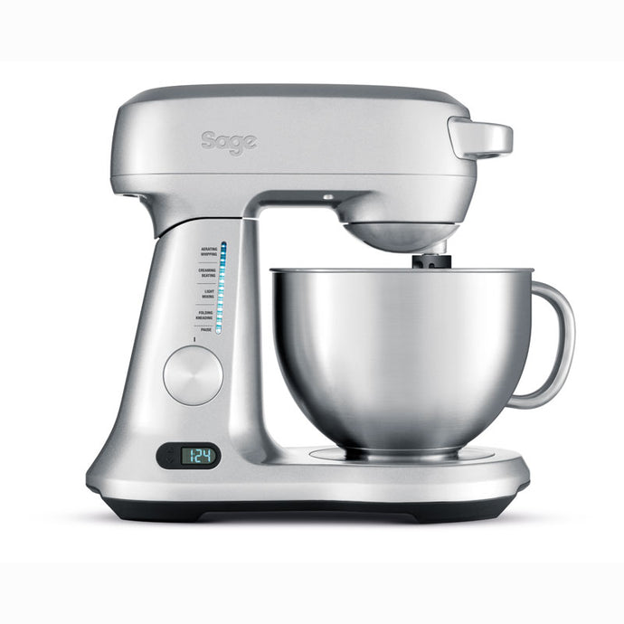 Sage The Scraper Mixer Pro Stand Mixer - art-of-living-cookshop