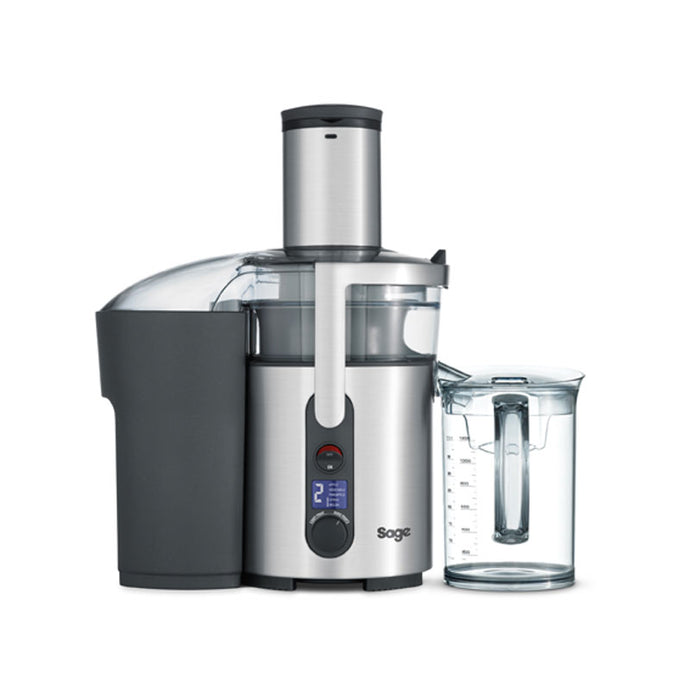 Sage The Nutri Juicer Plus - art-of-living-cookshop