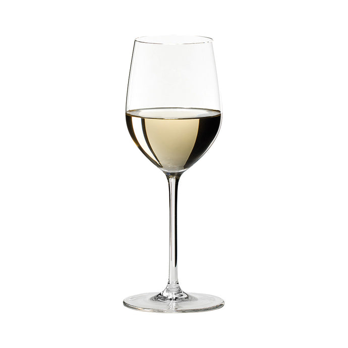 Riedel Sommeliers Chablis / Chardonnay Glass  - 4400/0 - art-of-living-cookshop