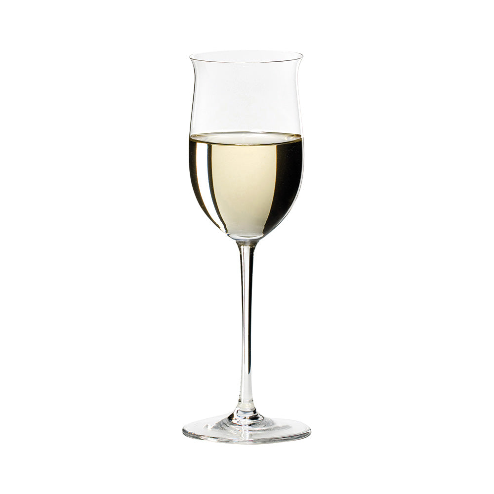 Riedel Sommeliers Rheingau Glass  - 4400/01 - art-of-living-cookshop
