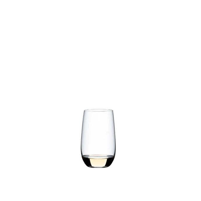 Riedel O Tequila Tumbler (pair) - art-of-living-cookshop
