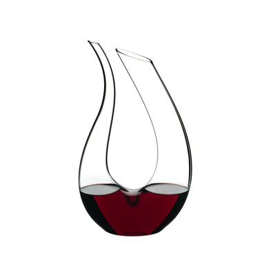 Riedel Decanter Amadeo Mini