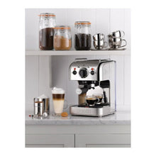 Dualit 3 in 1 Coffee Maker Chrome 84440 - art-of-living-cookshop