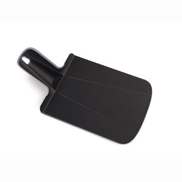Joseph Joseph Chop 2 Pot Plus Mini Chopping Board Black 60054 - art-of-living-cookshop