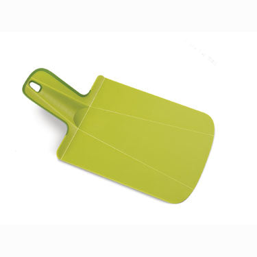 Joseph Joseph Chop 2 Pot Plus Mini Chopping Board Green 60051 - art-of-living-cookshop