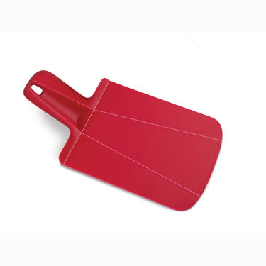 Joseph Joseph Chop 2 Pot Plus Mini Chopping Board Red 60052 - art-of-living-cookshop