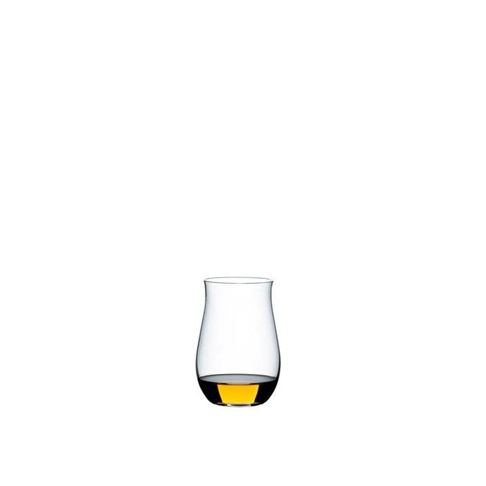 Riedel O Cognac Tumbler (Pair) - art-of-living-cookshop