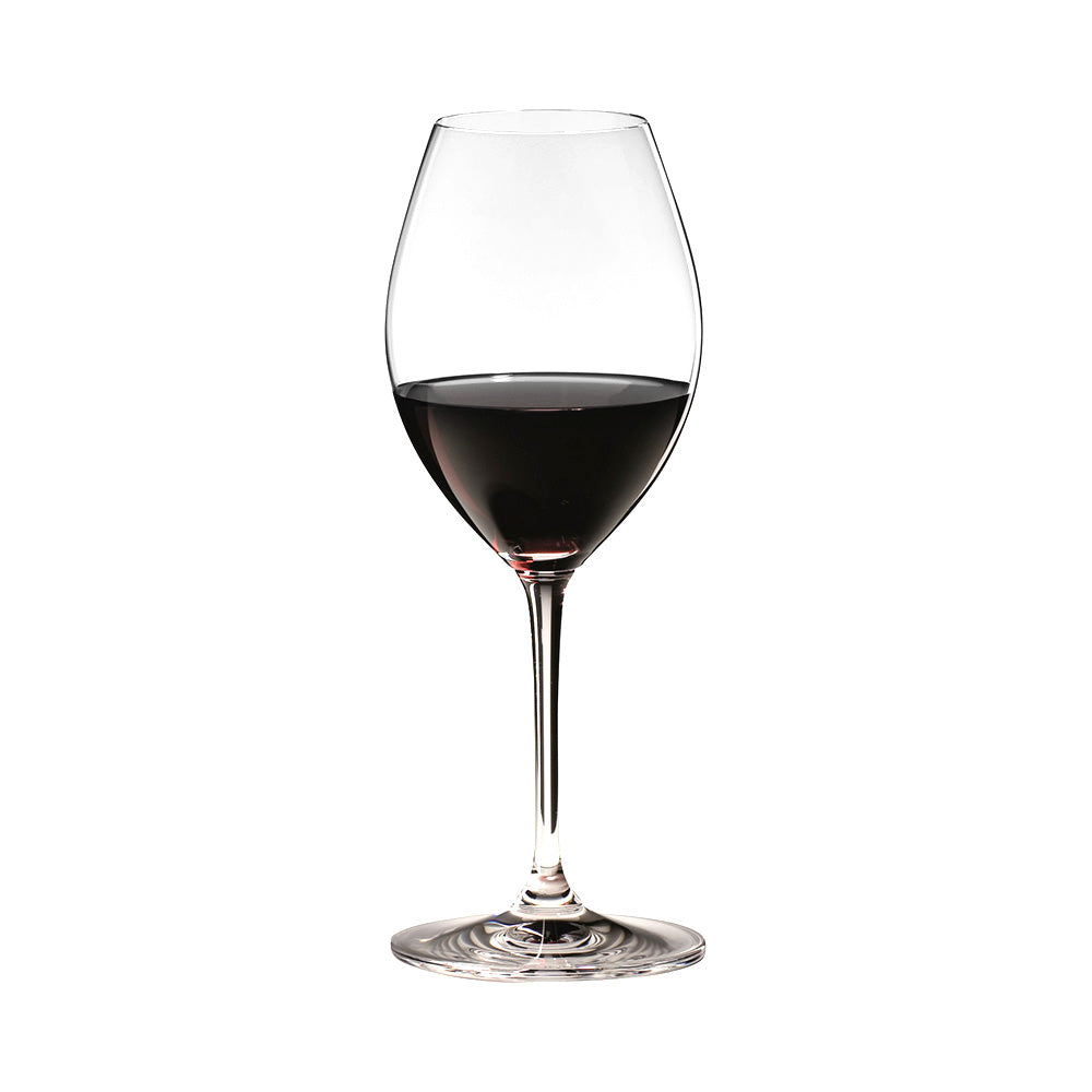 Riedel Vinum Tempranillo Glasses (Pair) - art-of-living-cookshop