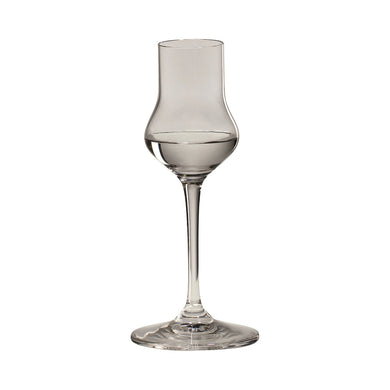 Riedel Vinum Spirits Glasses (Pair) - art-of-living-cookshop
