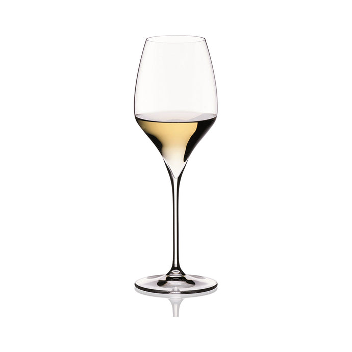 Riedel Vitis Riesling Glasses (Pair) 0403/15 - art-of-living-cookshop