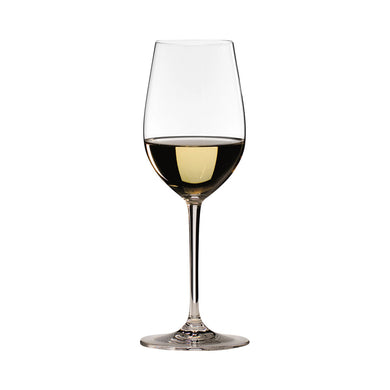 Riedel Vinum XL Riesling Grand Cru Glasses (Pair) 6416/51 - art-of-living-cookshop