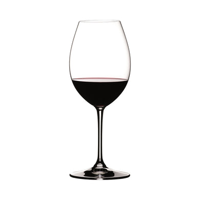 Riedel Vinum XL Syrah Glasses (Pair) 6416/41 - art-of-living-cookshop