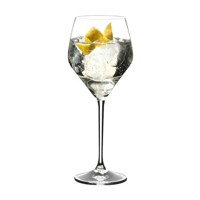 Riedel Extreme Gin Glasses (Set of 4) 5441/97 - art-of-living-cookshop