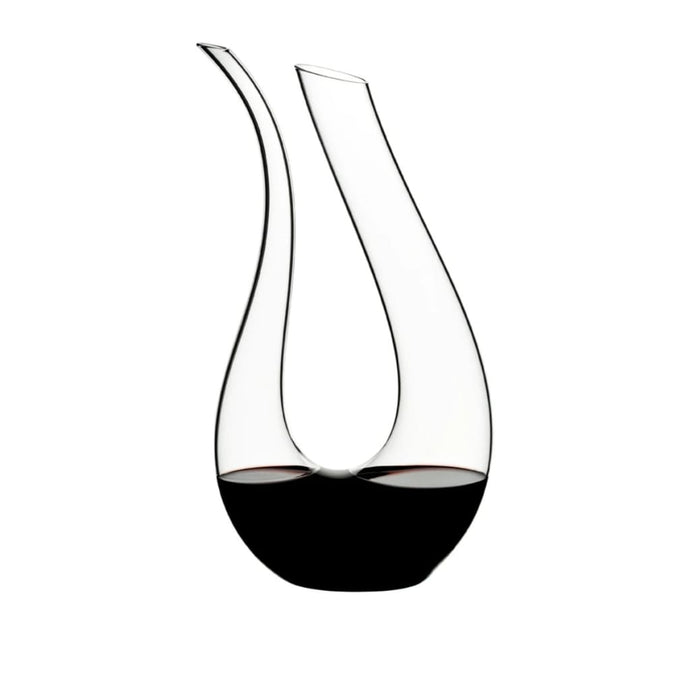 Riedel Decanter Amadeo - Art of Living Cookshop (2382911340602)