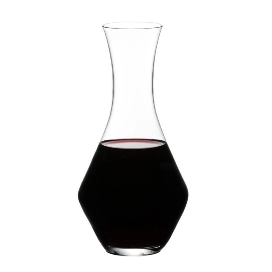 Riedel Decanter Merlot - Art of Living Cookshop