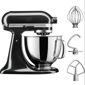 KitchenAid Artisan Stand Mixer Starry Night - art-of-living-cookshop
