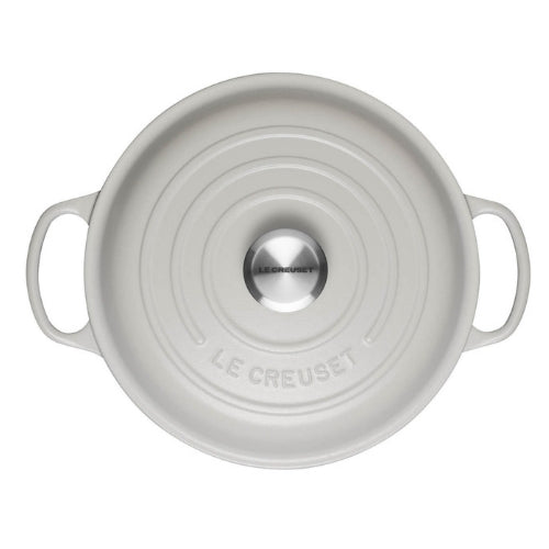 Le Creuset Cotton Range