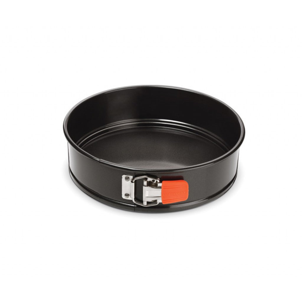 Le Creuset Toughened Non Stick Spring Form Cake Tin