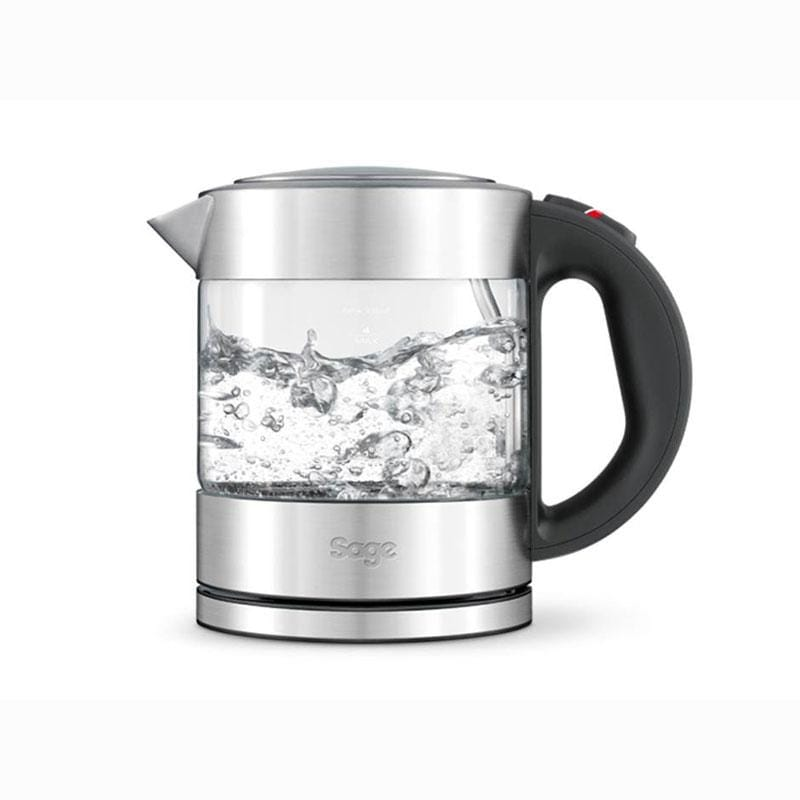 Sage The Compact Kettle Pure
