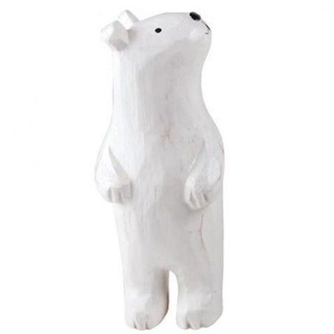 T-Lab Naughty Polar Bear Child