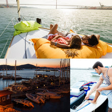 Load image into Gallery viewer, Remote Property - Boat Protection Bundle