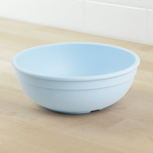 Re-Play | Large Bowl