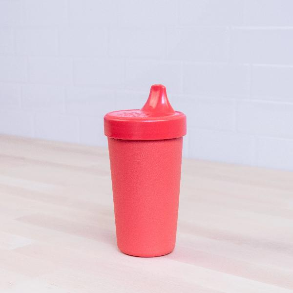 Re-Play | No Spill/Sippy Cup