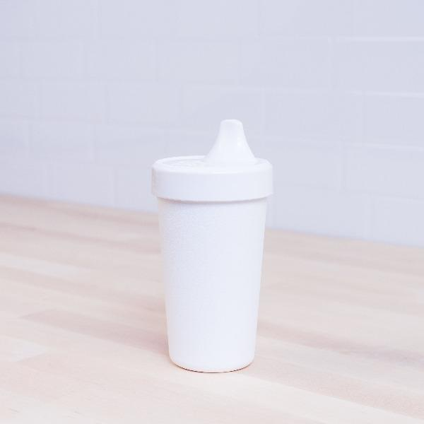 Re-Play | No Spill/Sippy Cup - PREORDER (mid September) - Alex and Moo