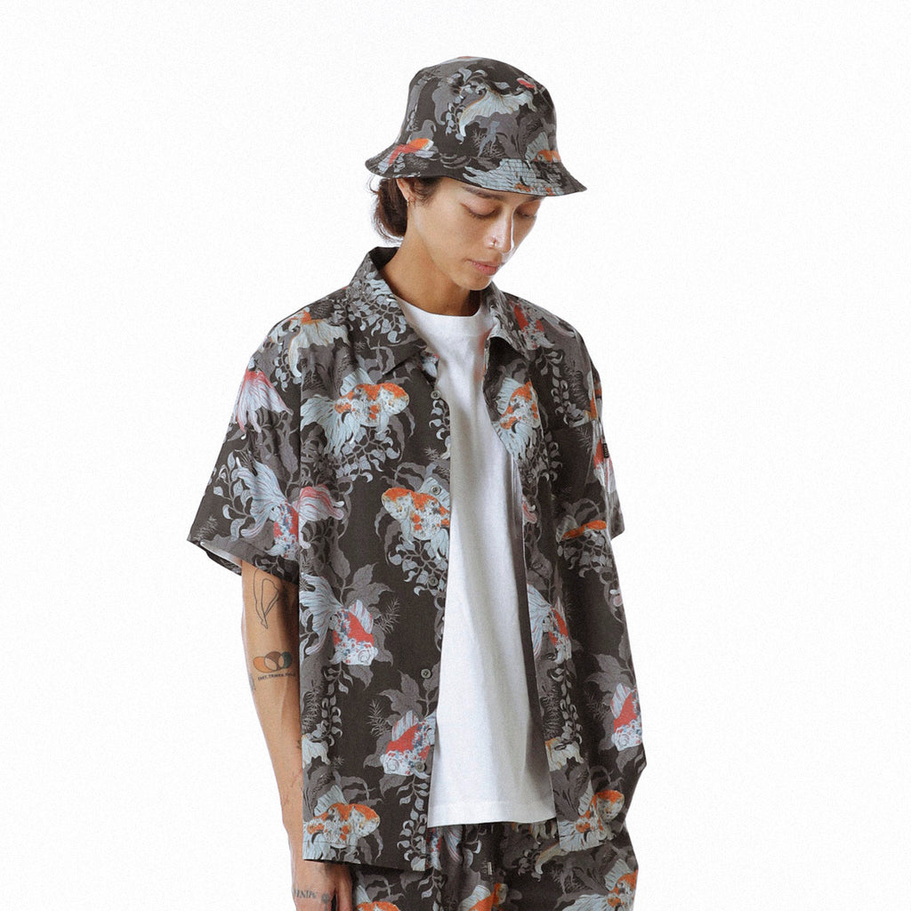 【New Arrivals】4 ITEMS