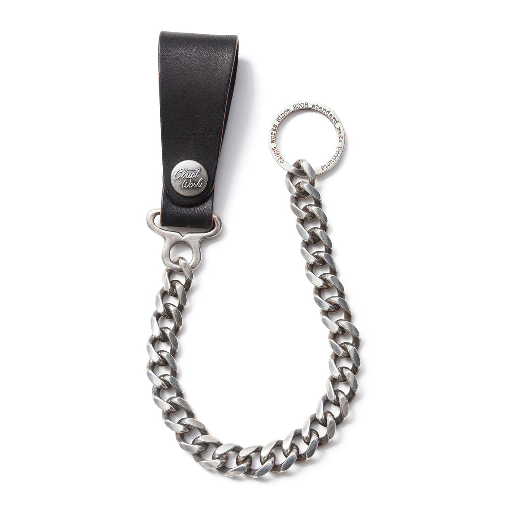 WALLET CHAIN 01705 - CLUCT