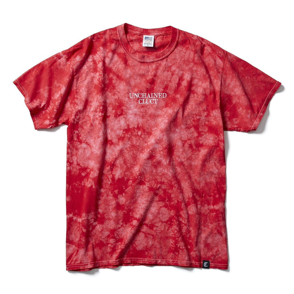 TIEDYE TEE_SAMPLE