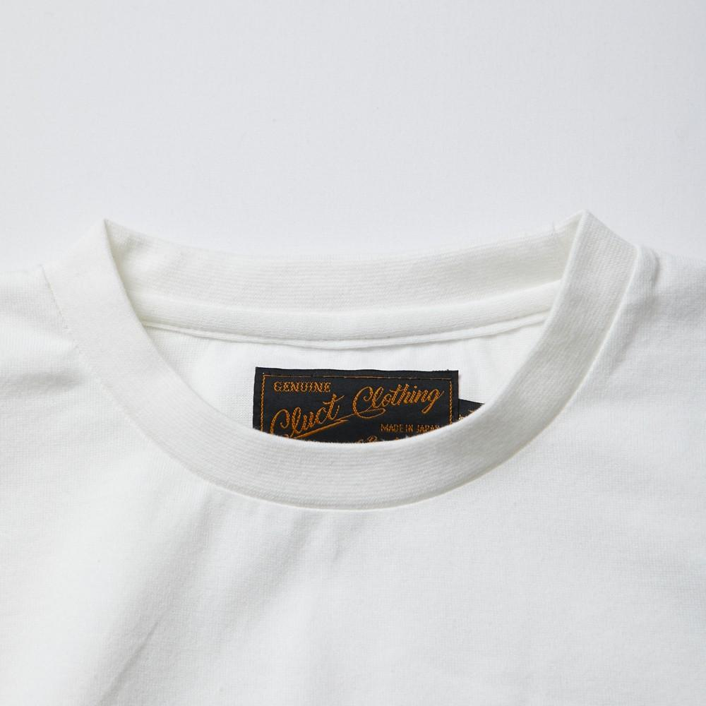 MIX PKT TEE_SAMPLE