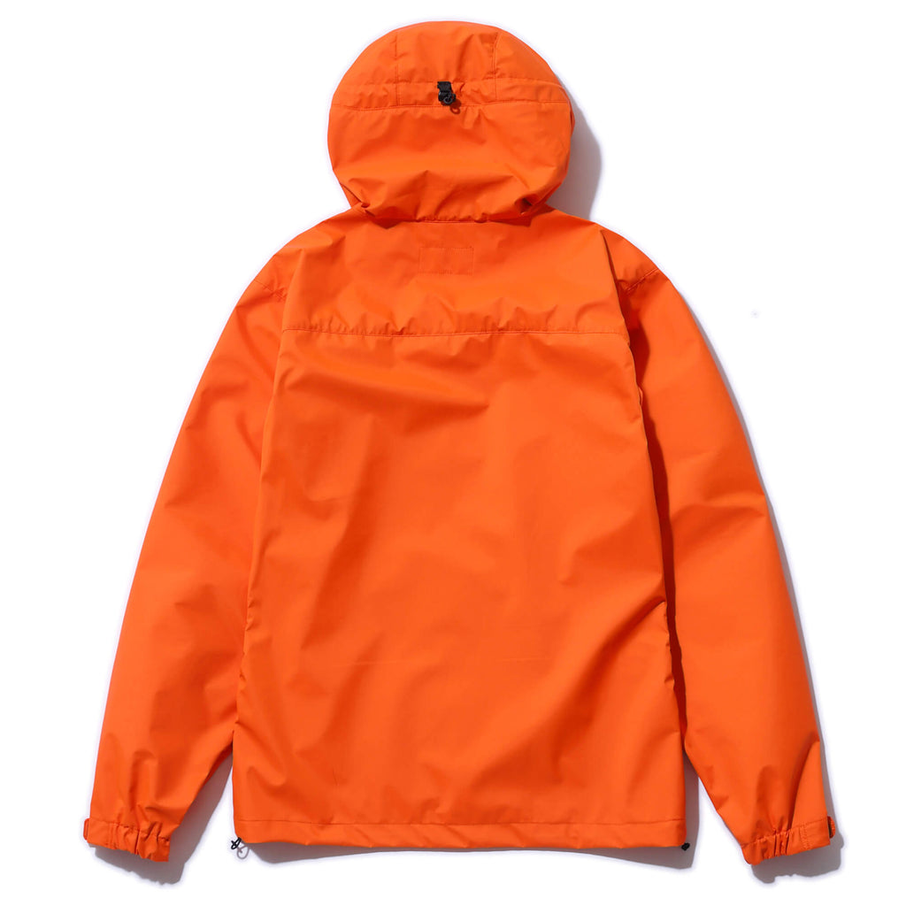 BREATHATEC MOUNTAIN JKT