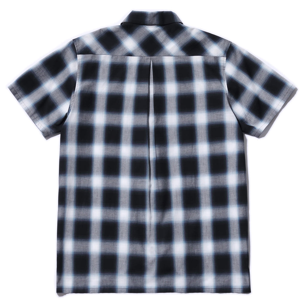 S/S OMBRAY SHIRT 02936