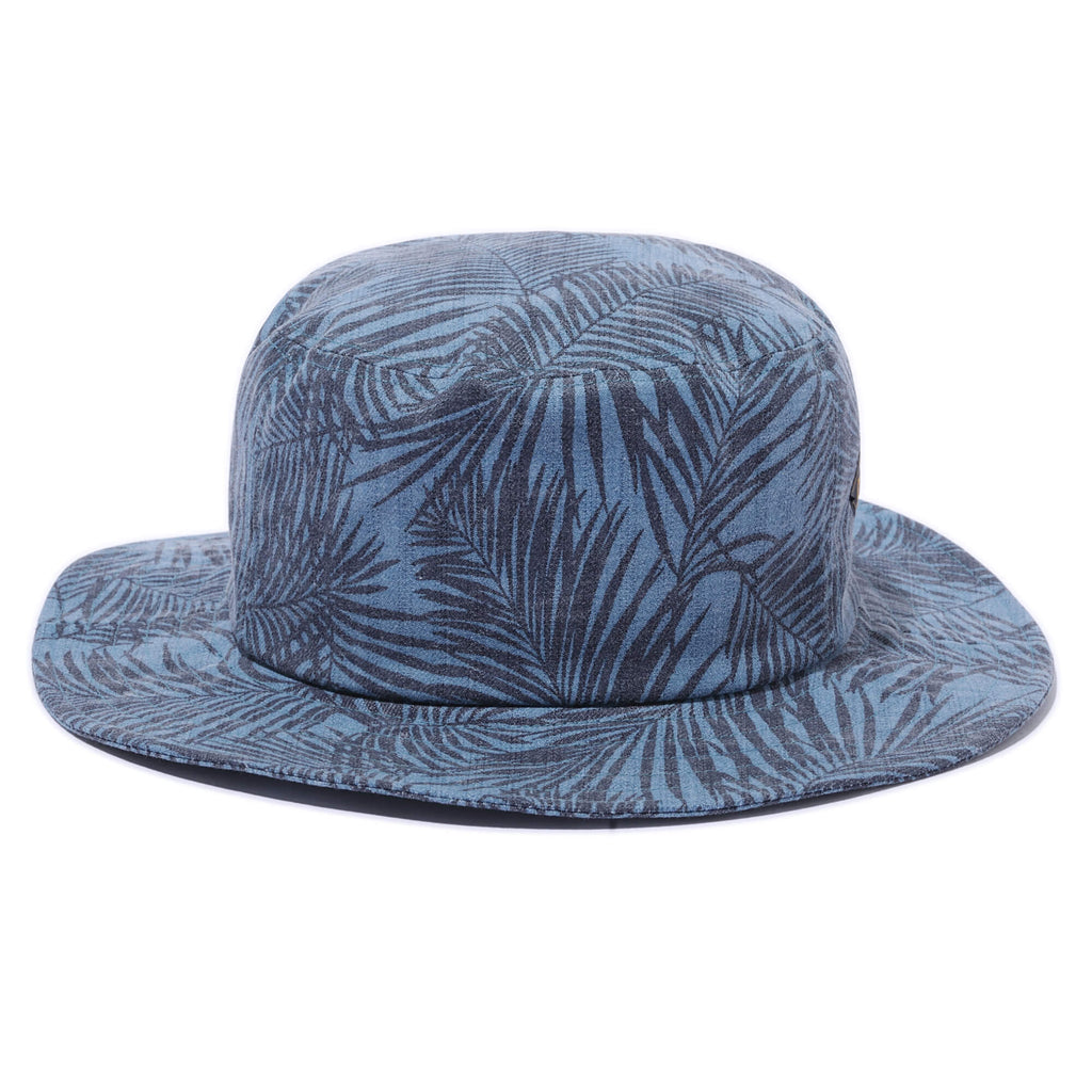 SAFARI HAT 02966