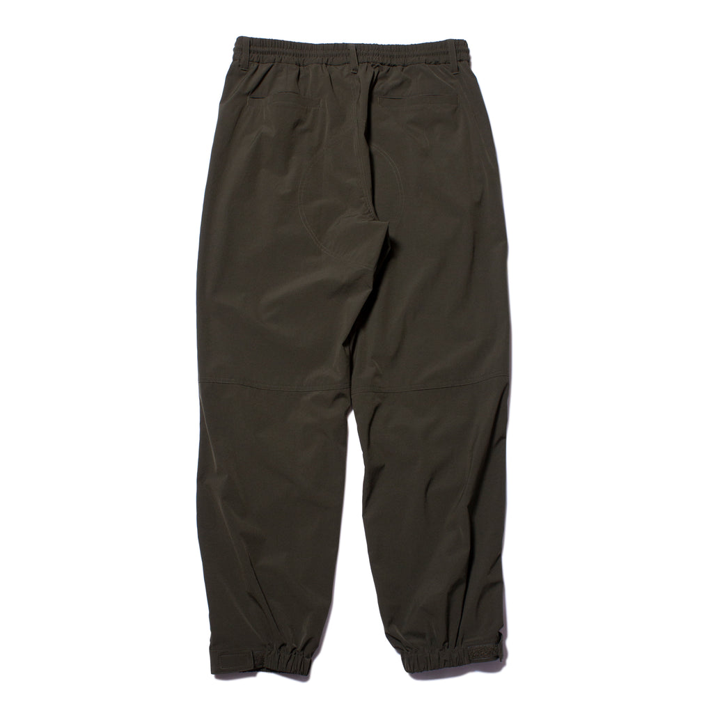 CTW-TRUCK PANT 04029 - CLUCT