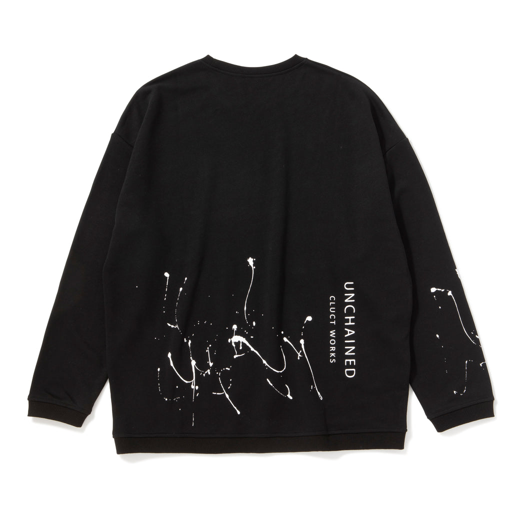 CLT-DURTY L/S 04057 - CLUCT