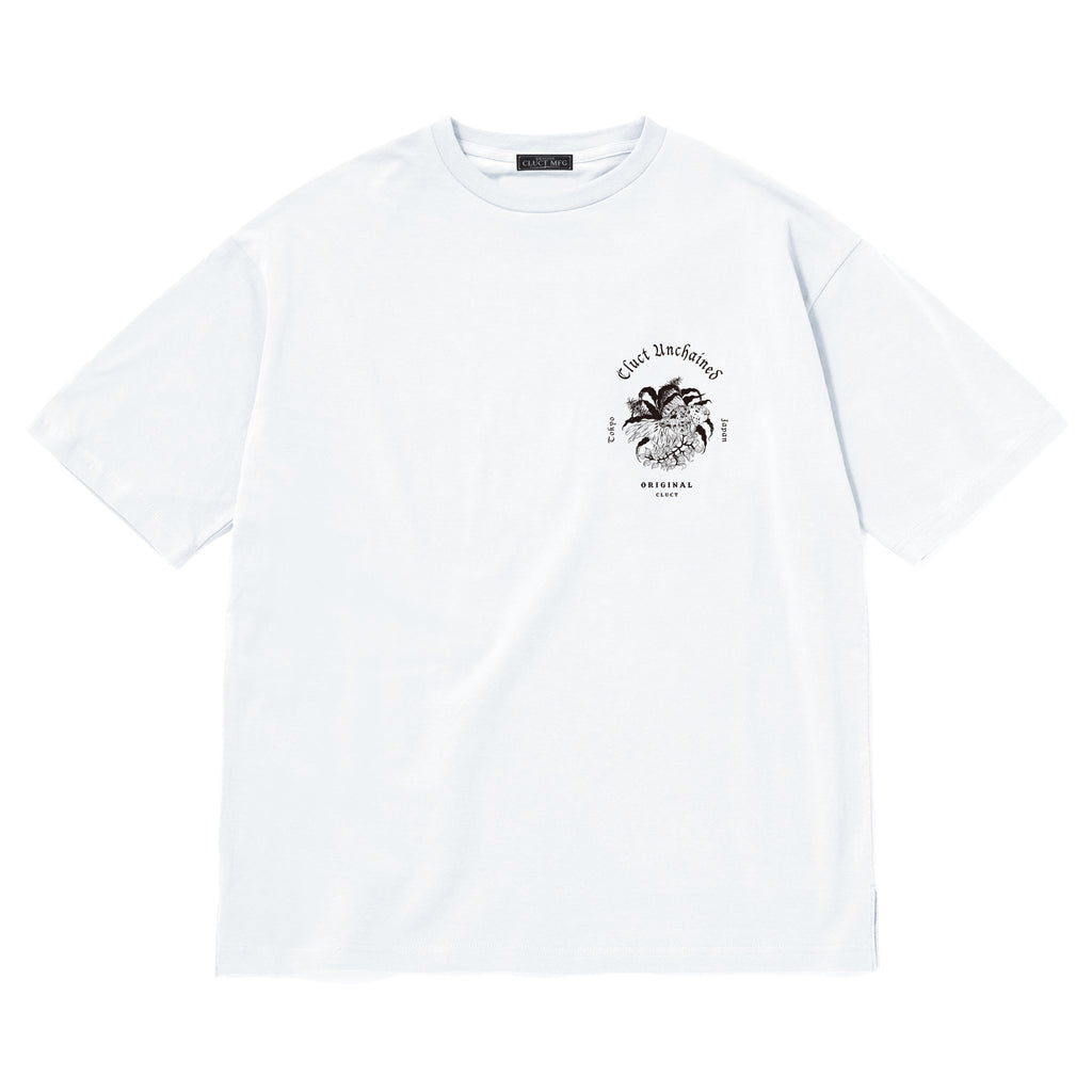 KINGYO-S/S 04085 - CLUCT