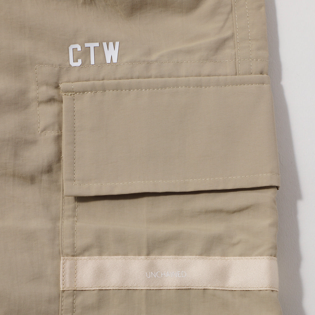 CTW-CARGO PNT 04123 - CLUCT