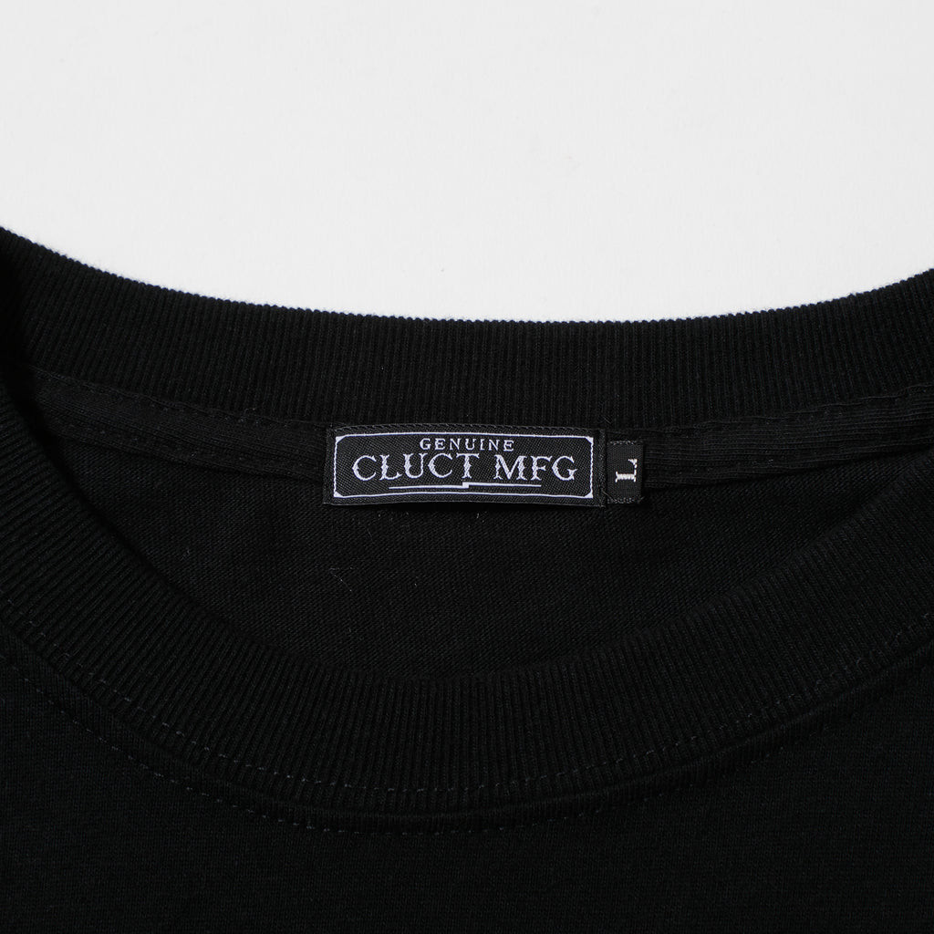 CW-RAT LONG (R) 04152 - CLUCT