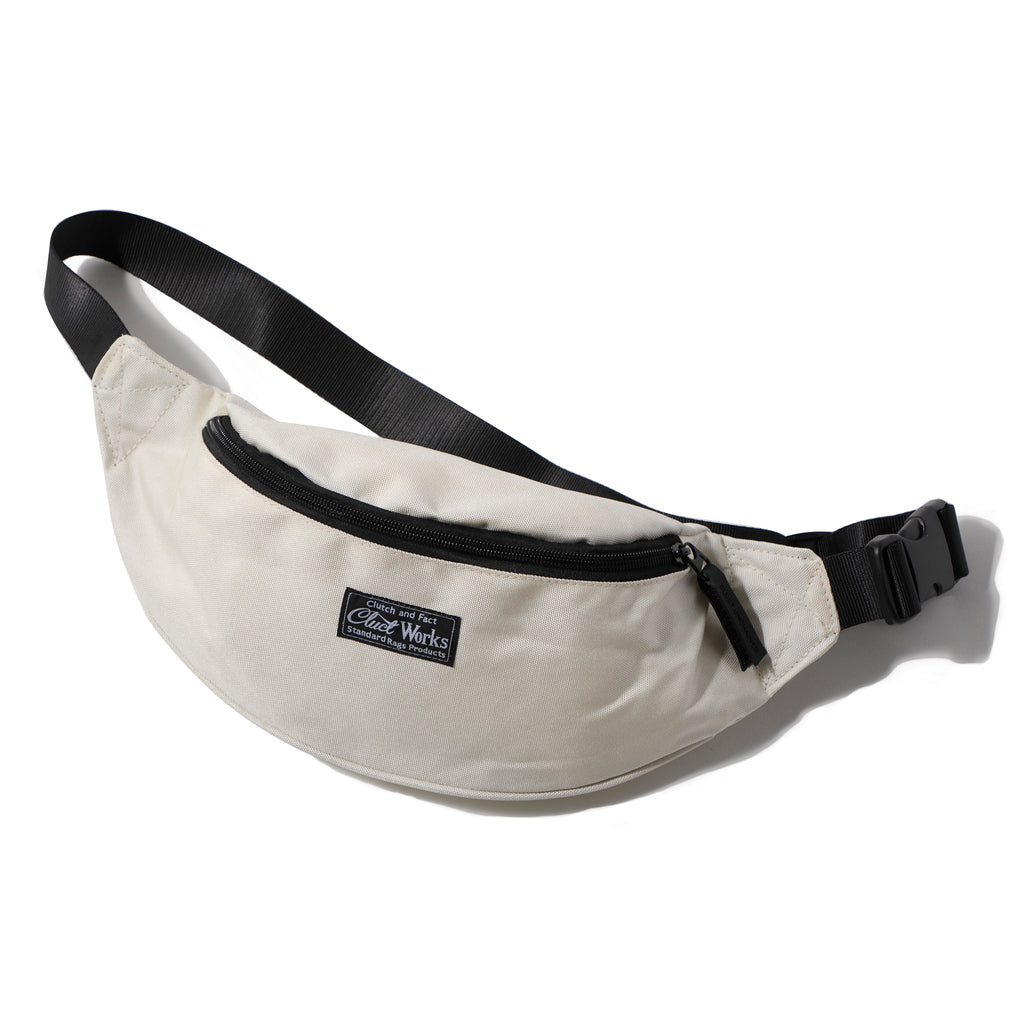 CLT-BODY BAG 04162 - CLUCT