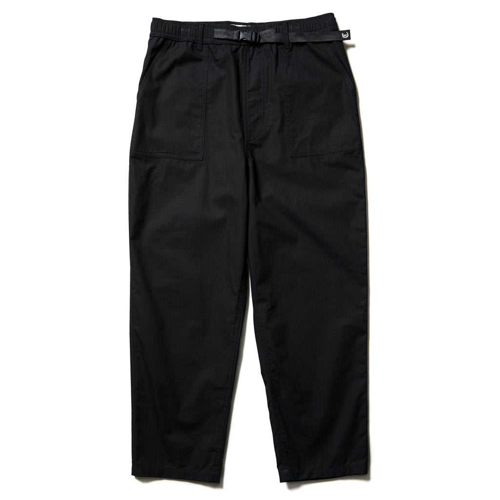 TACTIC [MILITARY PANTS] 04232 - CLUCT