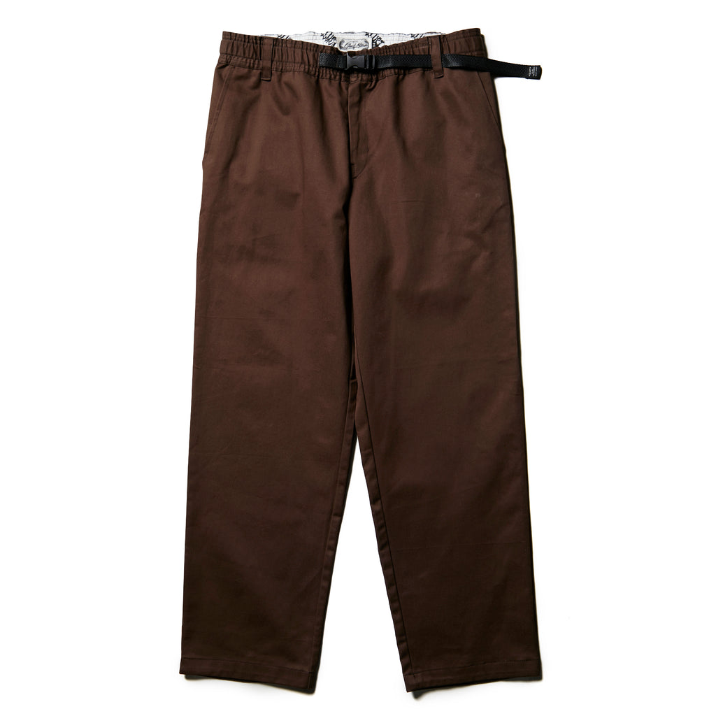 BOYD [CHINO PANTS] 04234 - CLUCT