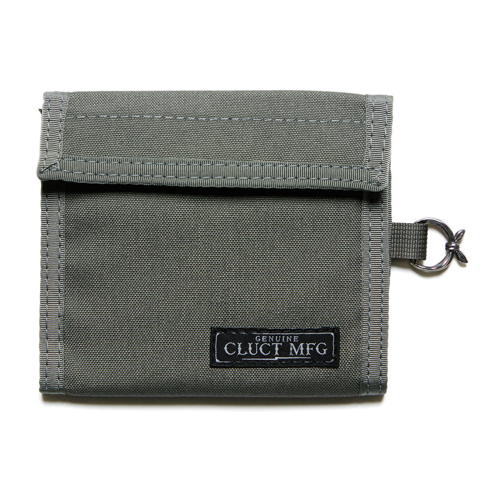 MASTERPIECE [WALLET] 04252 - CLUCT