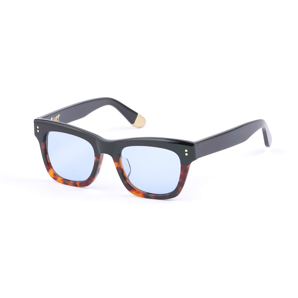 CLUCT x SABRE SUNGLASSES 04000