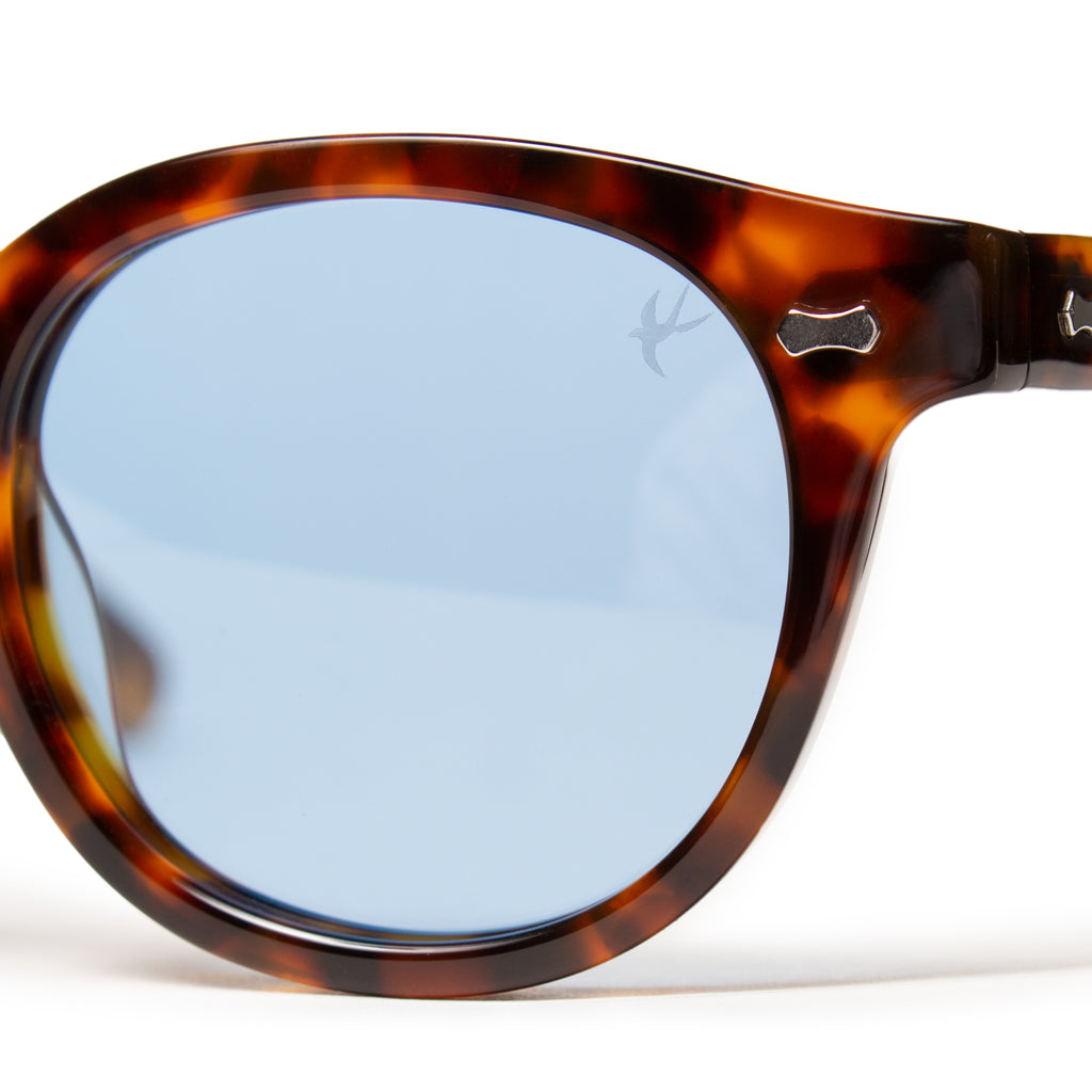 SUNGLASSES_T  04106 - CLUCT