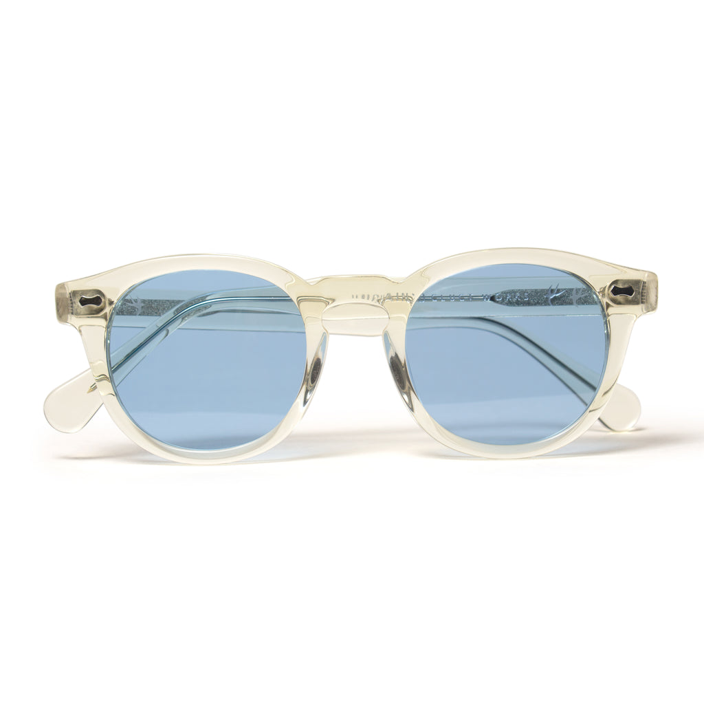 SUNGLASSES_C  04106 - CLUCT