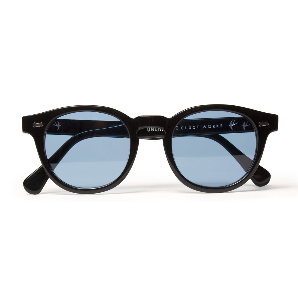 SUNGLASSES_B  04106 - CLUCT