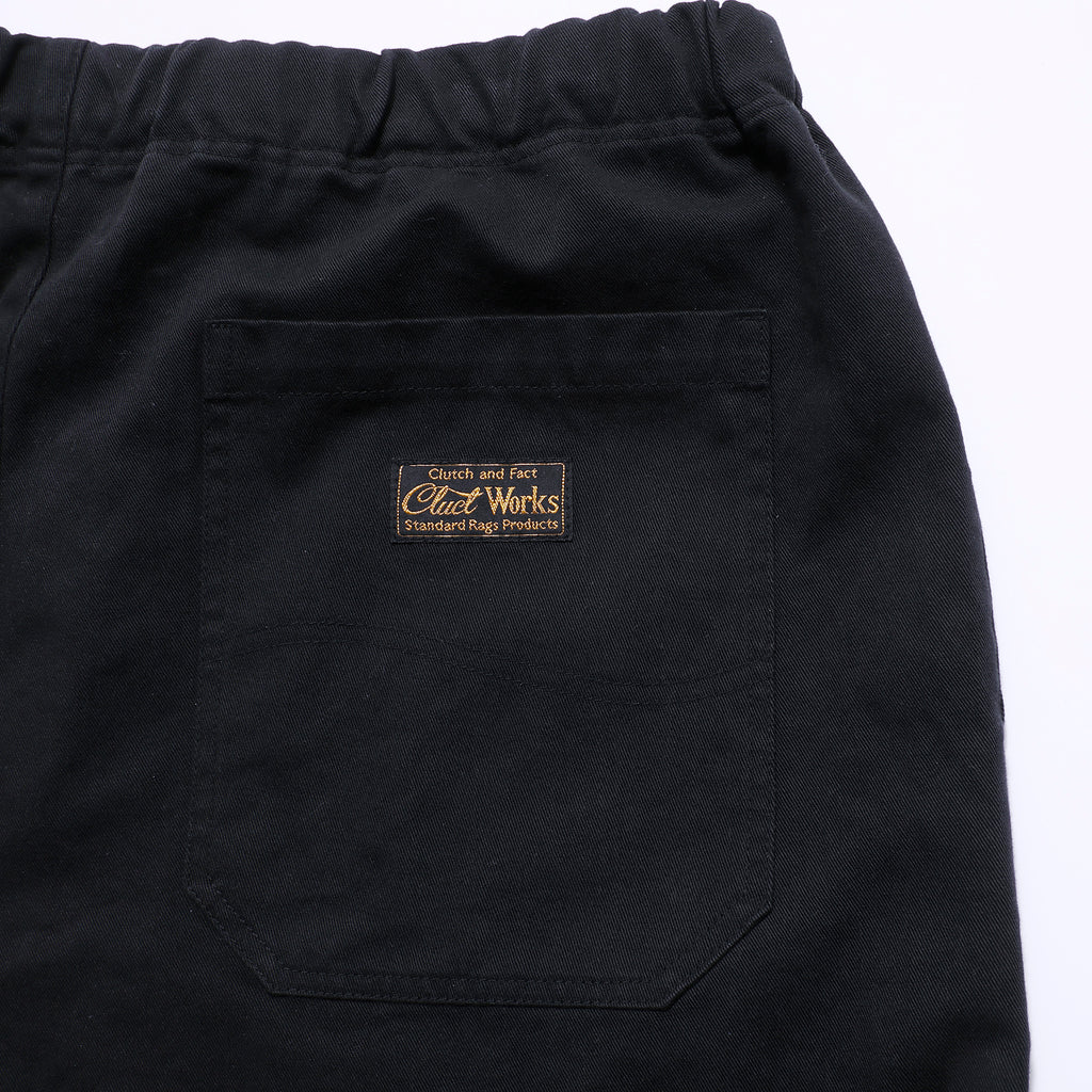 BAKER EASY PANTS 03026